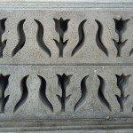 bandirma-tel-cit-hazir-beton-duvar (12)