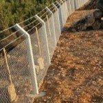 bandirma-tel-cit-hazir-beton-duvar (13)