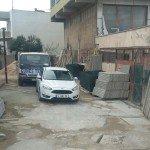 bandirma-tel-cit-hazir-beton-duvar (3)