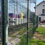 bandirma-tel-cit-hazir-beton-duvar (4)