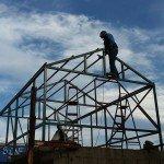 bandirma-tel-cit-hazir-beton-duvar (6)
