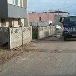 bandirma-tel-cit-hazir-beton-duvar (7)