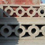 bandirma-tel-cit-hazir-beton-duvar (8)