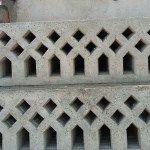 bandirma-tel-cit-hazir-beton-duvar (9)